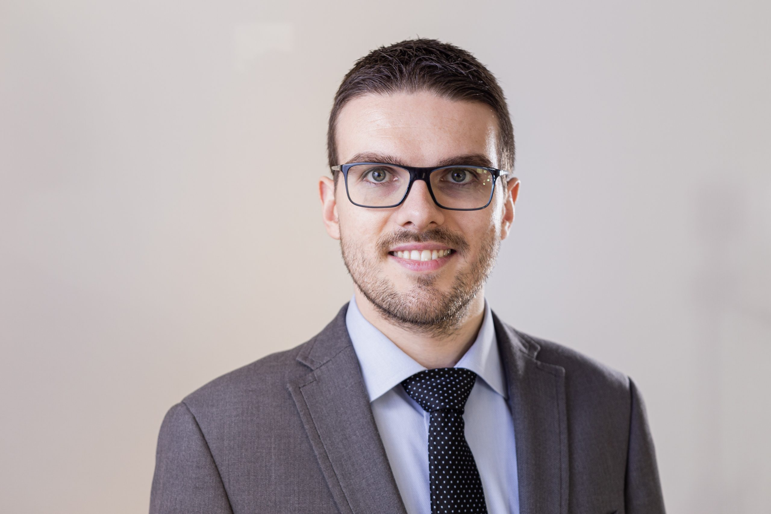 Guillaume Hernoux (MBA)