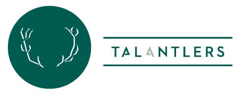 Talantlers logo